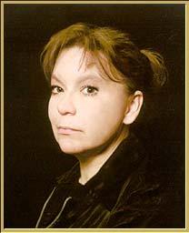 Tatyana Mikheyeva