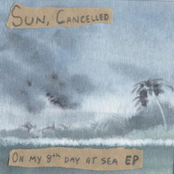 sun, cancelled