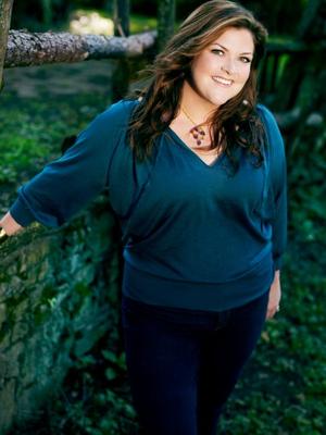Melissa Lawson