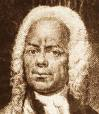 Pierre-Gabriel Buffardin