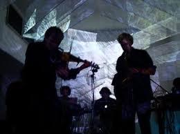 Symbiosis Orchestra