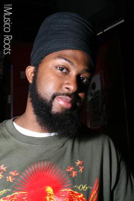 DJ Rahdu