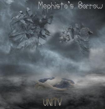 Mephisto's Sorrow