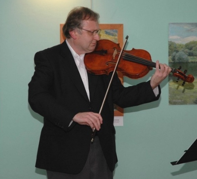 Ladislav Kyselák