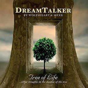 Dreamtalker