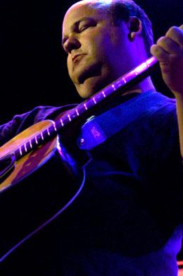 Kyle Gass