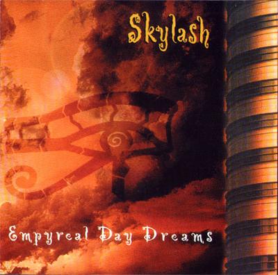 Skylash