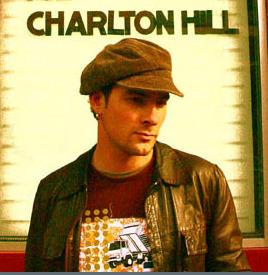 Charlton Hill
