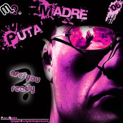 Mr Puta