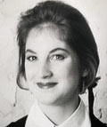 Lisa Bielawa