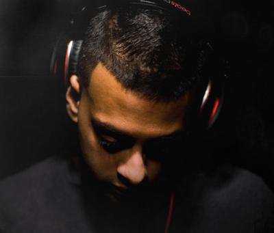 DJ Divsa