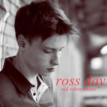 Ross Day