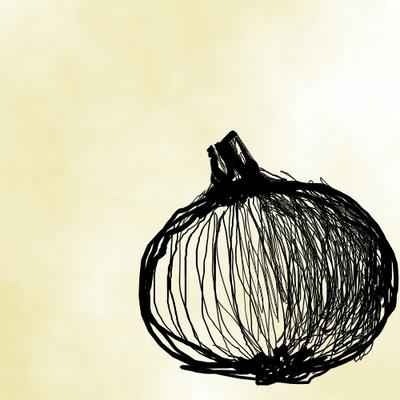 The Onion Sale