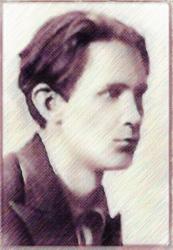 German Galynin