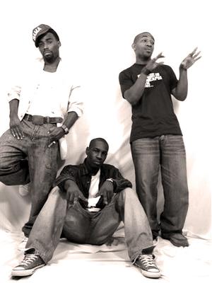 Bama Boyz