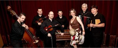 Harmonia Band