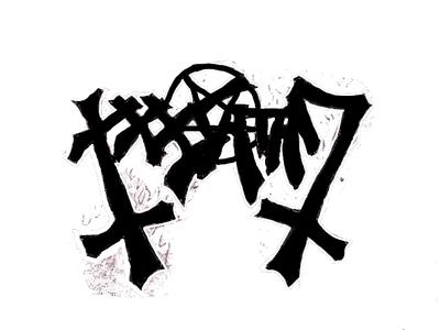 XXXSatan