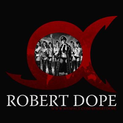 Robert Dope