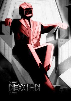 Curtis Newton