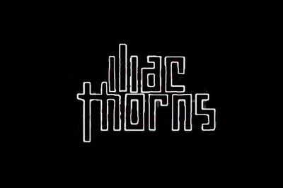 Iliac Thorns