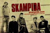 Skampida