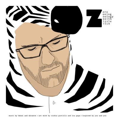 Zebrahim