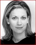 Meredith Braun