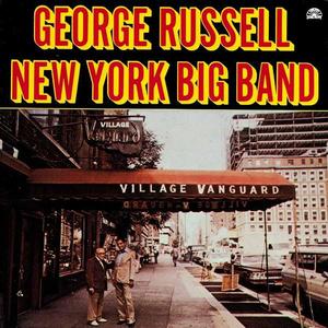 New York Big Band
