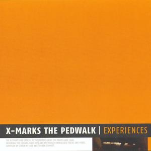 Experiences (disc 2)