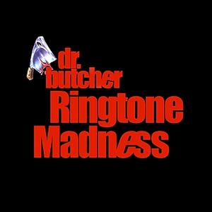 Ringtone Madness