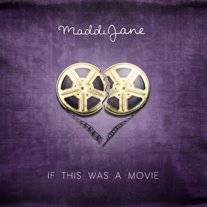 If This Was a Movie - Single