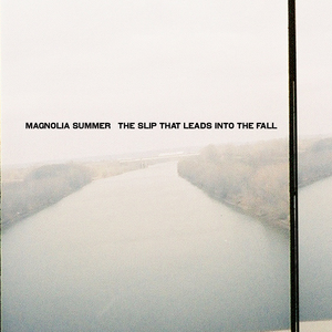 The Slip That Leads Into The Fall