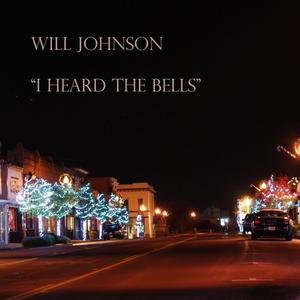 I Heard the Bells - Single