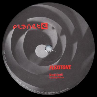 Flexitone