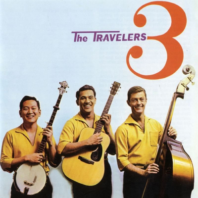 The Travelers Three