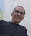 Immanuel Klein