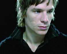 Yann Destal