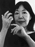 Mayako Kubo