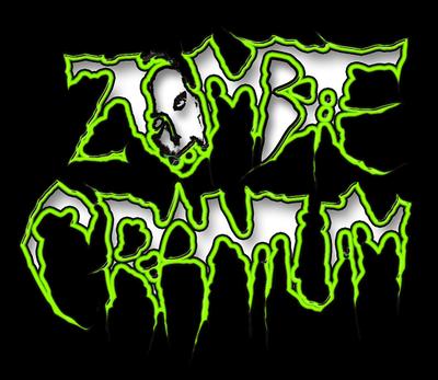Zombie Cranium