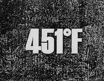 451°F