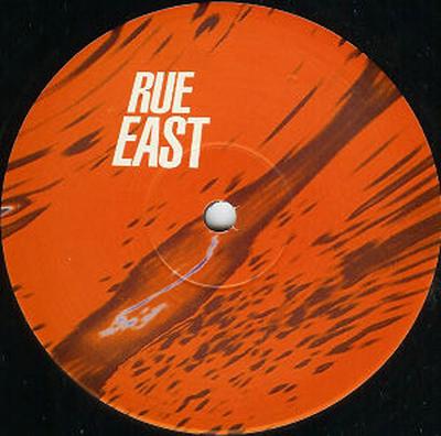 Rue East