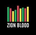 Zion Blood