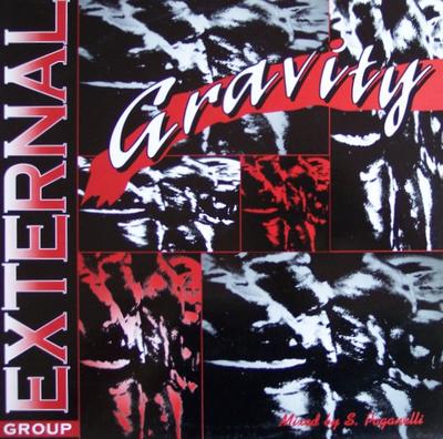 External Group