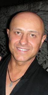 Bruce Maginnis