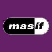 Masif DJs