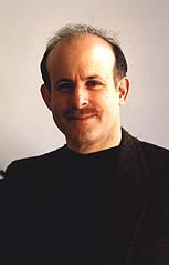 Perry Goldstein