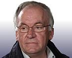 Gene Stuart