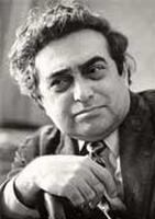 Михаил Александрович Марутаев