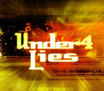 Under 4