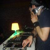 DJ Nikola